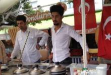 Фото «Я сам обманываться рад». Топ-9 «разводов» на курортах Турции