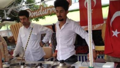Photo of «Я сам обманываться рад». Топ-9 «разводов» на курортах Турции