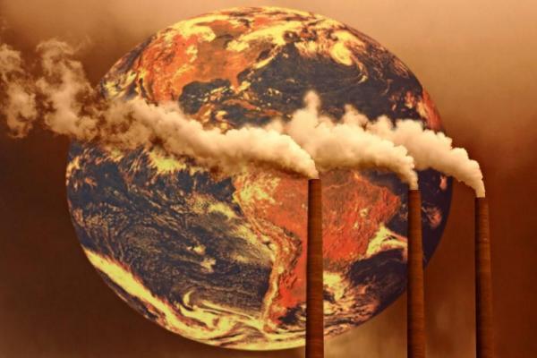 Виды мусора, загрязняющие нашу планету