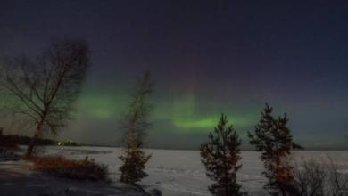 Фото Астрономы предупредили о магнитной буре 24 июля