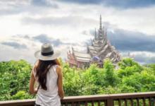 Photo of «Нам есть чему поучиться у тайцев». Россиянка — о своей жизни в Паттайе
