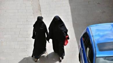 Photo of Власти Швеции планируют бороться с многоженством в стране