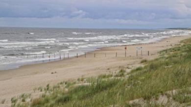 Photo of Эксперты: Балтике угрожает утечка 1,5 млн литров топлива