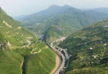 Фото В китайской провинции запретили похороны и начали уничтожать гробы