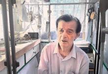 Фото Время Магомета. Мастер из Северной Осетии уже 70 лет чинит сложные часы