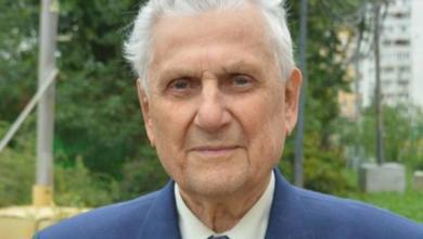 Photo of Скончался летчик-испытатель Иван Ведерников