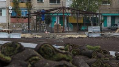 Photo of ООН отправила в ДНР и ЛНР почти две тонны гуманитарной помощи