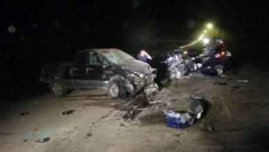 Фото «Есть у тебя совесть?» Члена «Молодой гвардии» обвиняют в гибели 4 человек