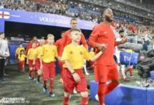 Фото «Мальчик не виноват». Что стало с героями футбольного скандала в Волгограде