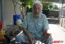 Фото «Меня держали, как в концлагере!» Сиделка забрала дом стариков
