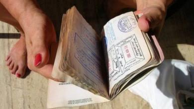 Фото Россия и Палау собираются отменить визы