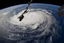Фото В Южной Каролине объявили эвакуацию жителей из-за урагана «Флоренс»