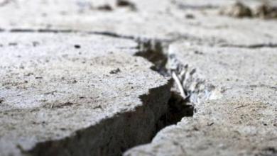 Фото «Опять метеорит?». Как Челябинская область отреагировала на землетрясение