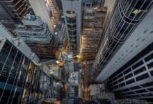 Photo of Находящиеся в Гонконге россияне не пострадали от тайфуна «Мангхут»