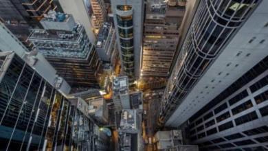 Фото Находящиеся в Гонконге россияне не пострадали от тайфуна «Мангхут»