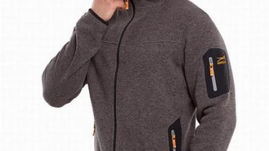 Photo of Термобелье Norveg: одежда для отдыха и работы