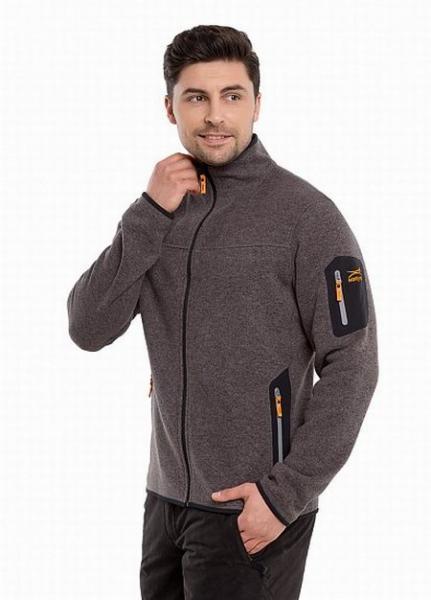 Термобелье Norveg: одежда для отдыха и работы