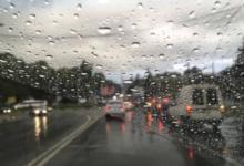 Фото Синоптики рассказали о погоде в Москве в пятницу