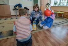 Photo of Подготовка к взрослой жизни. Как в Москве помогают детям-сиротам