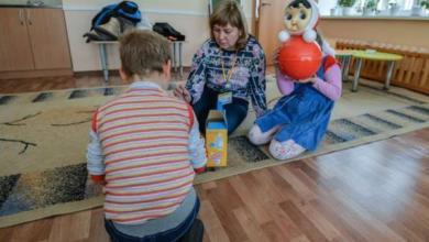 Фото Подготовка к взрослой жизни. Как в Москве помогают детям-сиротам