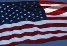 Фото В США уровень жителей иностранного происхождения стал рекордным с 1910 года