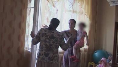 Фото Бремя цыган. В Волгограде нашли мальчика, пропавшего 11 лет назад