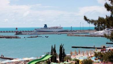 Photo of Территория дружбы. Какие круизы появятся на курортах Черного моря