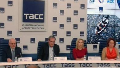 Photo of Мусорная реформа. Общественная палата РФ и Госдума бьют тревогу