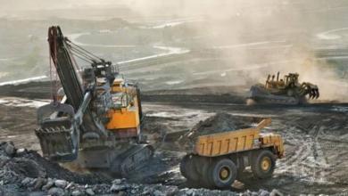 Фото Не вредит человеку и природе. Крестовый поход против угля окончен?