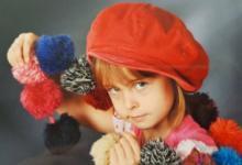 Photo of Арабские сказки. Бывший муж забрал у россиянки дочь и спрятал её в Ираке