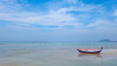 Фото Таиланд отменит визовый сбор для граждан 21 страны