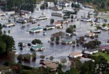 Photo of Число жертв тропического шторма «Майкл» в США возросло до 11