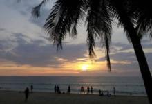 Фото Туристы из РФ оставили в Таиланде более двух млрд долларов в прошлом году