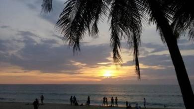 Photo of Туристы из РФ оставили в Таиланде более двух млрд долларов в прошлом году