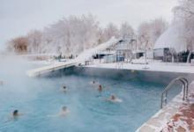 Фото С видом на горы. Какие программы ждут туристов в Краснодарском крае