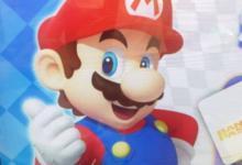 Фото В США скончался прототип главного героя игры Super Mario