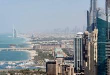 Photo of Система tax free в ОАЭ начнет действовать с 18 ноября
