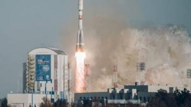 Фото Космический тур. Туристам разрешат посмотреть на взлет ракеты