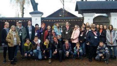 Photo of В Кремль и Эрмитаж. Путешествие детей с Камчатки по историческим местам