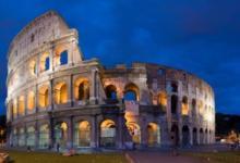 Photo of Власти Рима запретили ходить по городу в костюме центуриона