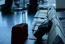 Фото Росавиация: «Жемчужная река» продавала билеты на несуществующие рейсы