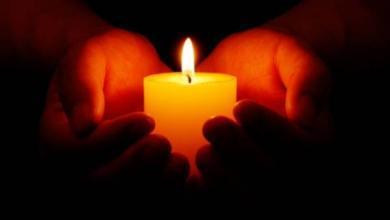 Photo of «Ваня ушел в лучший мир». Умер подросток, защищавший мать от убийцы