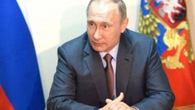 Фото Путин попросил регионы провести мониторинг стандартов поддержки волонтеров
