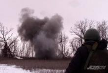 Фото В ДНР назвали число погибших за 2018 год в результате конфликта в Донбассе