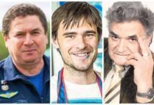 Фото Дорогие мои земляки. Журналист с Кубани ищет выходцев из своего городка