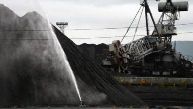 Фото Проблемы с моря. Как сберечь экологию вокруг портов?