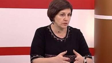 Photo of Новые «макарошки». Министр посоветовала нуждающимся разводить огороды