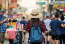 Фото Не испортить праздник. Как избежать опасностей на отдыхе за границей?