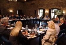 Photo of Лучшие практики для развития. На Кубани пройдет круглый стол по агротуризму