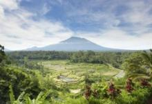 Photo of Российских туристов призвали не посещать районы около вулкана Агунг на Бали